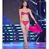 Cô gái Phú Quốc nổi bật tại cuộc thi hoa hậu Việt nam 2016