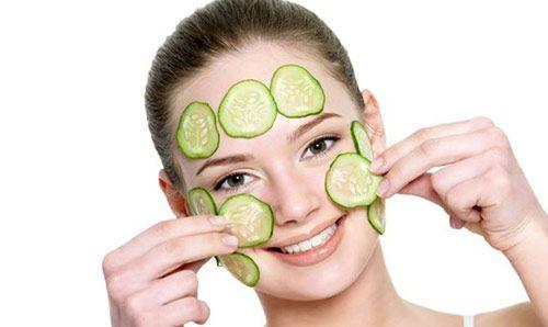 Ngỡ ngàng với 4 cách làm căng da mặt tại nhà siêu hiệu quả