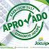 Contas do exercício 2017 do Consórcio Jacuípe são aprovadas pelo TCM