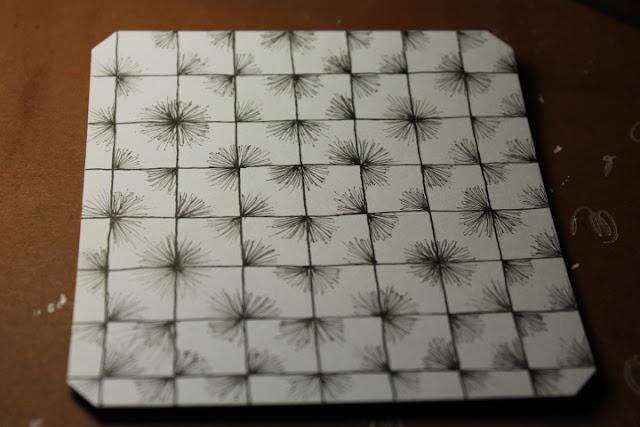 Ilana Grid (b'dylan)