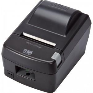 imprimindo pagina de teste de impressora pelo CMD