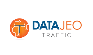 data jeo review