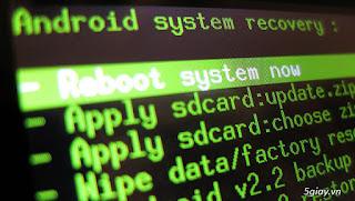 Root là gì? Tại sao cần root điện thoại Android?