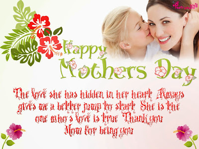 happy-mothers-day-2019-quotes-from-mom-to-daughter