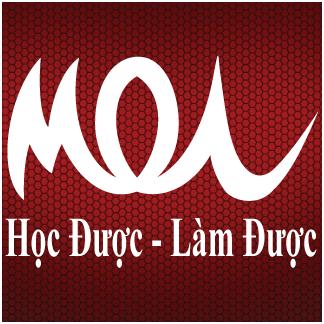 Học viện MOA sẽ hỗ trợ hết mình cho kế hoạch kinh doanh online của bạn