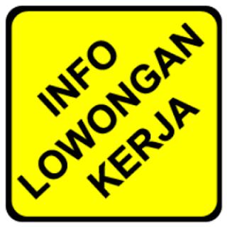 Lowongan Kerja bagian Foreman Produksi untuk Pabrik ALU yang berlokasi di Ngoro, Mojokerto
