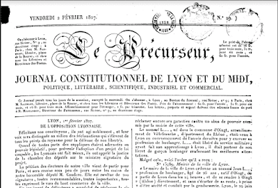 diy-french-decor-home-free-printable-vintage-newspaper