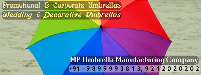 Corporate Umbrella Manufacturing Company in Delhi, Corporate Umbrella Manufacturing Company in Noida, Corporate Umbrella Manufacturing Company in Gurgaon, Corporate Umbrella Manufacturing Company in Faridabad, Corporate Umbrella Manufacturing Company in Ghaziabad, Corporate Umbrella Manufacturing Company in Gurugram