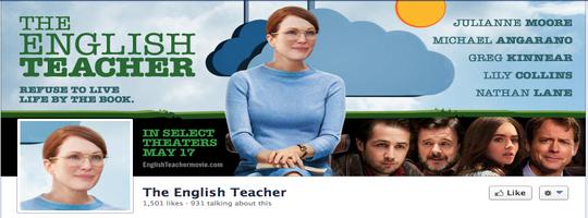 Adoravel Professora
