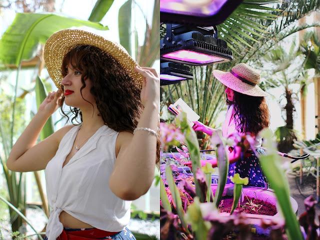 photo-mode-jardin-botanique-bordeaux