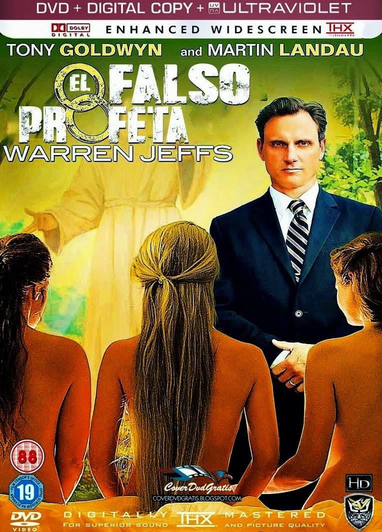 falso película