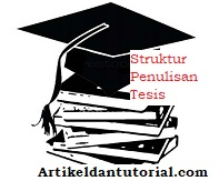 Struktur-penulisan-tesis-bagi-calon-magister
