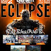 Call of Duty Black Ops 3 Eclipse Full PC Game
