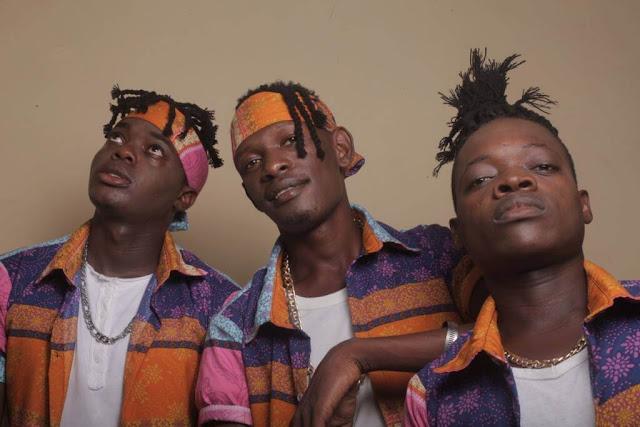 Yakwetu Band| Photo Courtesy| Changez Ndzai