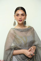 Aditi Rao Hydari looks Beautiful in Sleeveless Backless Salwar Suit 011.JPG