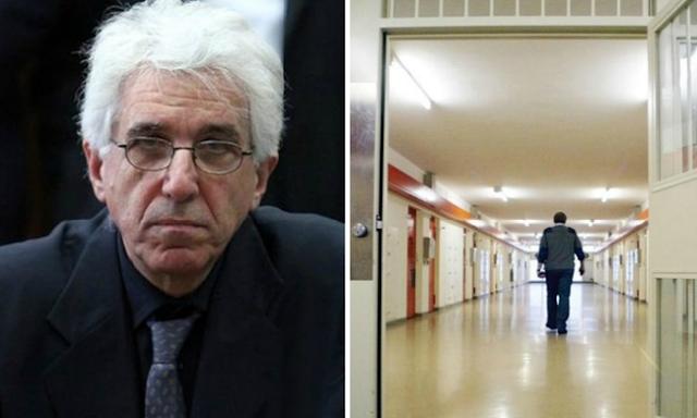 Κατόπιν «εορτής» ο Παρασκευόπουλος δέχεται αλλαγές για τον κατάπτυστο νόμο του: Ούτε μια συγγνώμη δεν ζήτησε για τις συνέπειες αυτού!