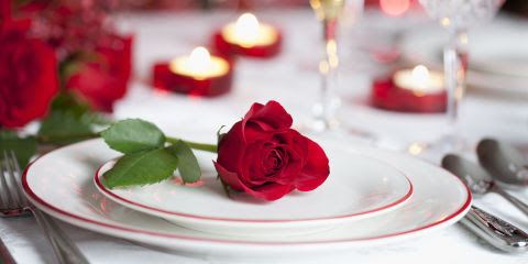 75000 dessert, houe beautiful, 5 carat ring, proposals, wedding, EventSoJudith