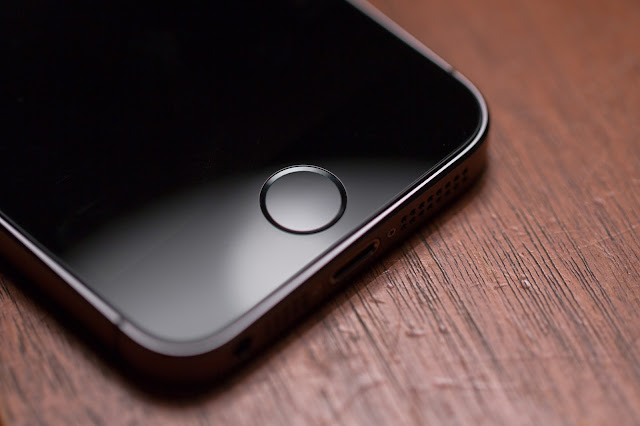 Is the Apple's Touch ID a copycat? Korean mobile technology solutions firm Firstface is readying to file a lawsuit against Apple