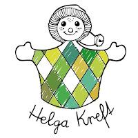 http://helgakreft.de/
