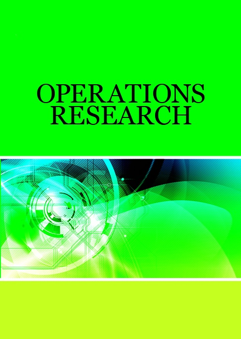 Notes operation pdf research