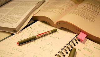 7 Cara Mempertahankan dan Meningkatkan Semangat Belajar