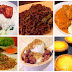 What to eat in Kuala Lumpur - near Mid Valley?