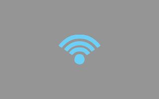 Menggunakan Jaringan WiFi cara untuk nonton youtube gratis tanpa kuota