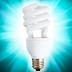 APP's: Brightest Lanterna, traz a possibilidade de iluminar através dos led's de flash, como também através do display