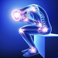 arthritis effects