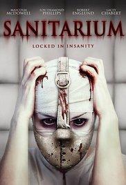 Watch Sanitarium Online Free 2013 Putlocker