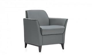 Camino Lounge Chair