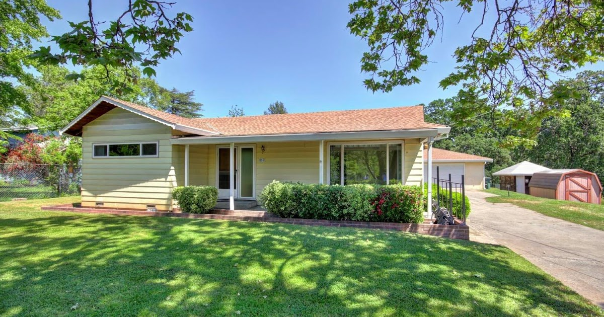 Sacramento Real Estate Blog By Erin Stumpf New Listing