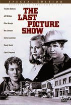 Watch The Last Picture Show Online Free in HD