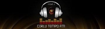 ÇORLU TEMPO FM