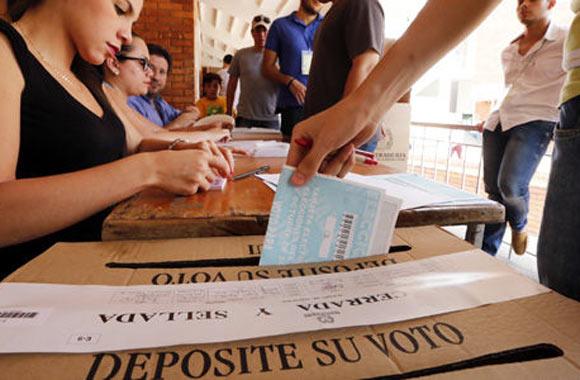 colombianos-en-perija-votaran-en-plebiscito-por-la-paz