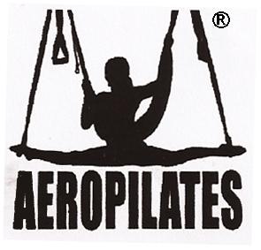 Formación Yoga Aéreo para Profesores del Levante, Valencia, Murcia, Alicante, Xativa, Castellon, Baleares...