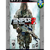 Sniper Ghost Warrior 2 para PS3 Jogo em Mídia Digital