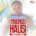 AUDIO : Kimbunga Mchawi – Mbongo Halisi | DOWNLOAD Mp3 SONG