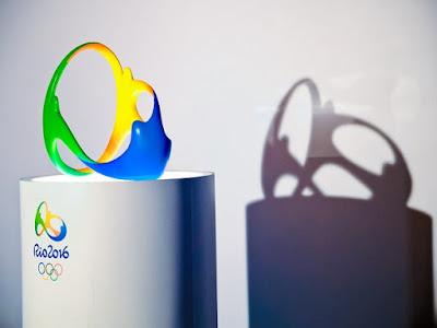 Fakta-Seru-Di-Balik-Olimpiade-2016