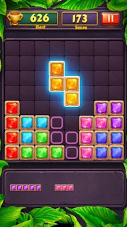 block puzzle jewel latest version next move