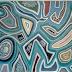 Τά πρωτοποριακά έργα τού Ζαχαρία Ασημιανακης - Στό Εμπορικό Κέντρο Πειραιώς 180 Athens Heart από 14 μέχρι 23 Οκτωβρίου