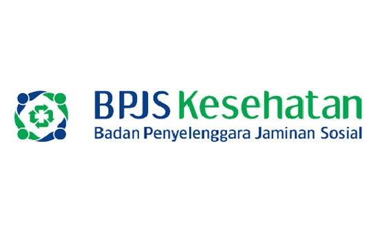 Lowongan Kerja BPJS Kesehatan Tahun 2017