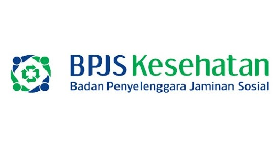 Lowongan Kerja BPJS Kesehatan Besar Besaran Tahun 2017 ...