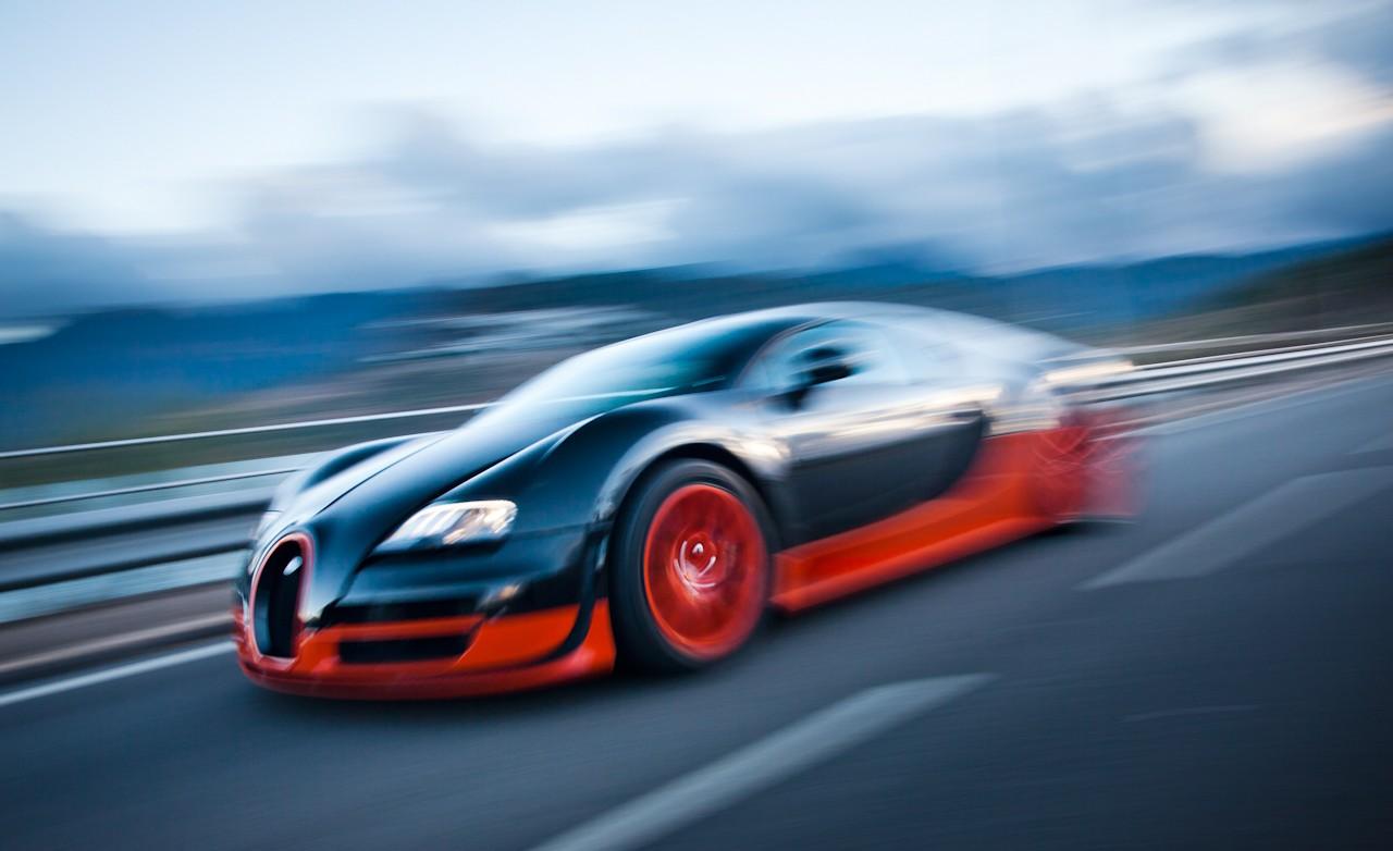 Bugatti Veyron Super Sport Wallpaper: Pic New Posts: Wallpaper Bugatti Veyron Super Sport
