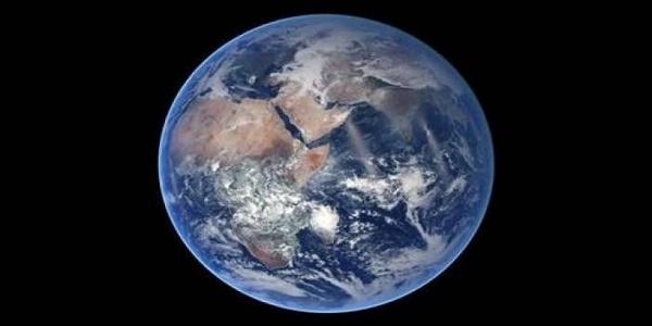 Η διάρκεια της ημέρας στη Γη