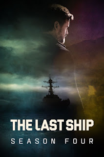 The Last Ship: Season 4, Episode 9