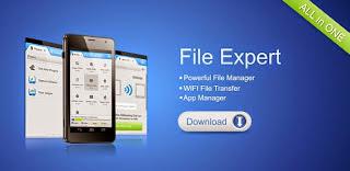 File Expert Manager Explorer Pro 5 1 4 Full APK | Andro