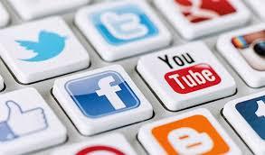 korayblog sosyal ağlar yeni temaya eklendi.