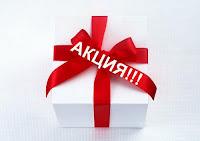 Купить картину маслом недорого скидка до 20% на все картины маслом http://artnataly.ru