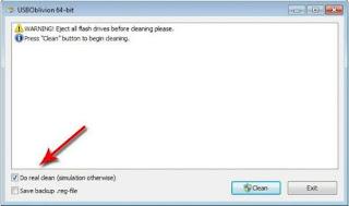 Cara Mengatasi Windows Hang